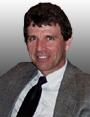Dr. Paul Swan